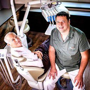 KG Dental Zahnarztpraxis